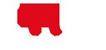 Caarp Professional Logo