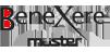 Muster Cosmetics presenta BeneXere la linea di prodotti cosmetici per estetica e viso.