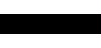 Mesauda Milano, la linea di cosmetici per un make up professionale . Scopri il catalogo mesauda milano da caarp professional