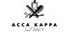 Acca Kappa,marchio storico di eccellenza nella creazione di profumi, spazzole professionali e prodotti per la cura del corpo lotrovi da caarp professional