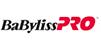 babyliss Pro è un brand leader nel mondo delle attrezzature per parrucchieri e barbieri Caarp è un rivenditore autorizzato Babyliss Pro