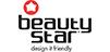 Beautystar produttore di arredamento e strumenti per saloni, trova tutti prodotti Beauty star da c.a.a.r.p il miglior forniture e arredamento parrucchieri, istituti di bellezza, profumerie, centri estetici CapDiffusion.