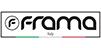 Frama il miglior produttore di arredamento e strumenti per saloni, solo da Caarp Professional Perugia miglior forniture e arredamento parrucchieri, istituti di bellezza, profumerie, centri estetici capdiffusion, sl beauty .