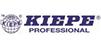 Kiepe forbici professionali e accessori per parrucchiere, accessori per estetista, arricciacapelli - spazzole e pettini - piastre Scopri tutti i prodotti da Caarp Professional