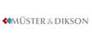 Muster & diskson il produttore di arredamento e strumenti per saloni, solo da Caarp Professional Perugia miglior forniture e arredamento parrucchieri, istituti di bellezza, profumerie, centri estetici capdiffusion, sl beauty .